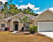 4522 Firethrone Dr, Murrells Inlet image