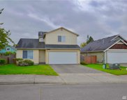 1220 S 90th St Ct, Tacoma image