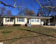 118 Overbrook Drive, Greer image