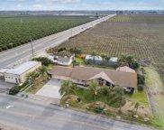 4961 E Central, Fresno image