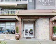 6042 Seaview Ave NW Unit 203, Seattle image