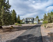 7150 NW River Springs, Redmond, OR image
