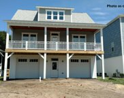 932 Coast Walk Lane, Carolina Beach image