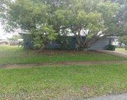 641 Aloha Avenue, Port Saint John image