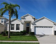 2230 Wyndham Palms Way, Kissimmee image