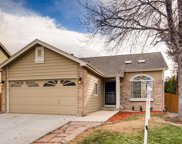 6774 Amherst Court, Highlands Ranch image