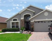 13219 Early Frost Circle, Orlando image