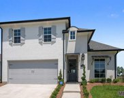 3592 Spanish Trail, Zachary image