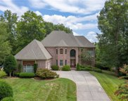 121 Salem Village Court, Clemmons image
