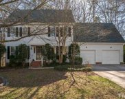 110 Copper Hill Drive, Cary image