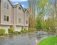 9712 28th Ave SW, Seattle image