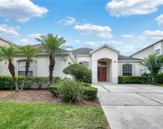 15144 Spinnaker Cove Lane, Winter Garden image