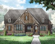 8428 Heirloom Blvd (Lot 6057), College Grove image