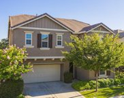 5226  levison Way, Rocklin image