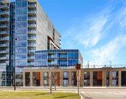 4200 W 17th Avenue Unit 511, Denver image