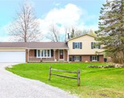 50276 Fairchild Rd, Chesterfield image
