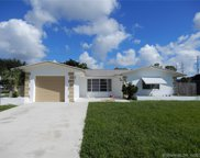 212 Sandpiper Ave, Royal Palm Beach image