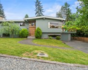 10219 NE 200th St, Bothell image