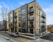 1016 17th Pl  Place Unit #401, Washington image
