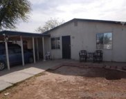 624 Lincoln St, Calexico image