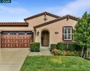 1736 Chardonnay Ln, Brentwood image