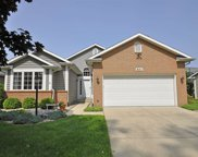 18411 Spring Beach Drive, South Bend image