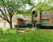 2807 Champion Road, Naperville image