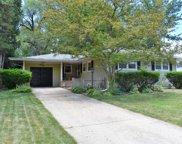 278 Chesterfield Avenue, Glen Ellyn image