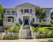 10295 CRESTA Drive, Los Angeles (City) image