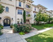5808 Mccommas Boulevard Unit A207, Dallas image