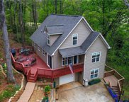 3102  Point Clear Drive Unit #102 and 103, Tega Cay image