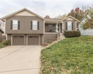 3316 S Sioux Court, Independence image