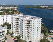 1660 Summerhouse Lane Unit 502, Sarasota image