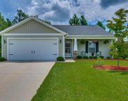 230 Seagrass Loop, Myrtle Beach image