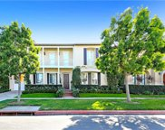 18 Landport, Newport Beach image