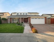 921 Swan St, Foster City image