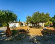 5066 Sandy Beach Avenue, Sarasota image