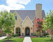5518 Vanderbilt Avenue, Dallas image