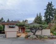 5243 SW Stevens, Seattle image