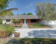 15822 75th Avenue N, Palm Beach Gardens image