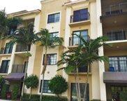 4905 Midtown Lane Unit #2201, Palm Beach Gardens image