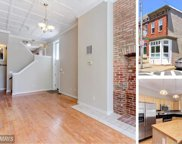 2708 FAIRMOUNT AVENUE, Baltimore image