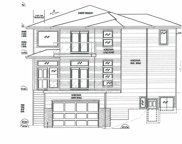 24627 105a Avenue, Maple Ridge image
