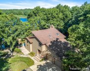 8889 Ranney Drive, Greenville image