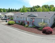 14727 43rd Ave NE Unit 42, Marysville image