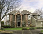 3390 CRESCENT  DR, West Linn image