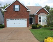 1042 Golf View Way, Spring Hill image