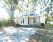103 Counrtyside Dr, Myrtle Beach image