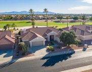 22116 N Golf Club Drive, Sun City West image