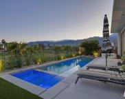 4392  Avant Way, Palm Springs image